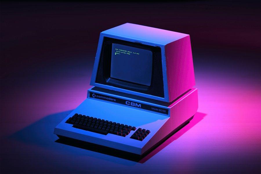 Commodore%20PET%20Mini%20Shooting%20Retr